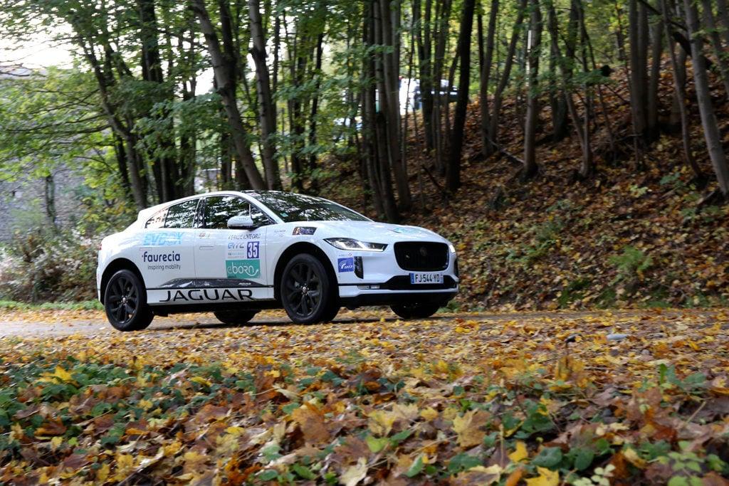 E-Rallye-Monte-Carlo-eco-conduite-Jaguar-EVBox