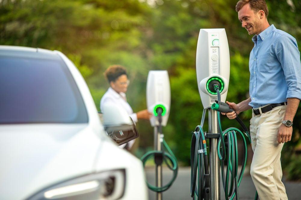 evbox-businessline-eco-driving-usa