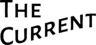 the-current-logo