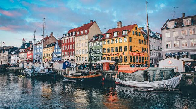 Denmark_charging_incentives