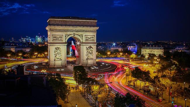 France_charging_incentives
