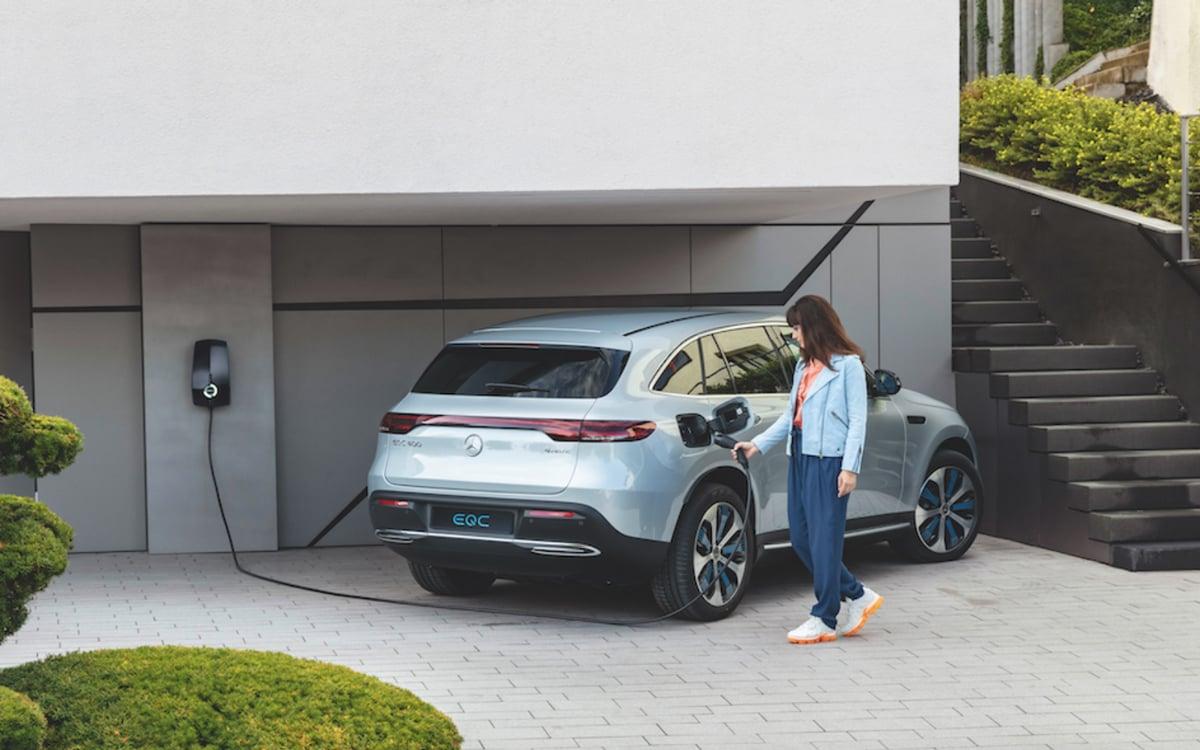 309074-EVBox-Mercedes-ENGIE-Partnership-ad866a-original-1554809451