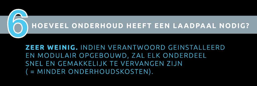 7FAQs_Q6_NL