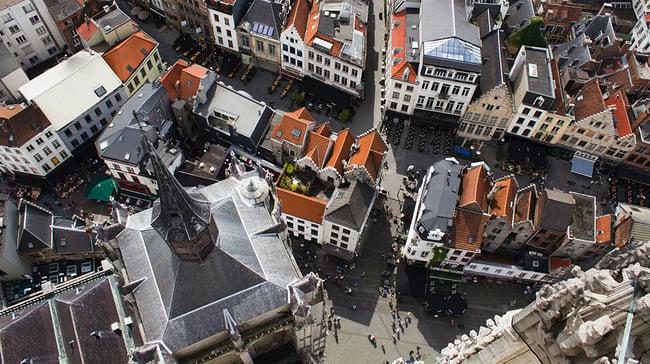 Belgium_charging_incentives