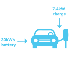 Car-Battery-icon-01-01