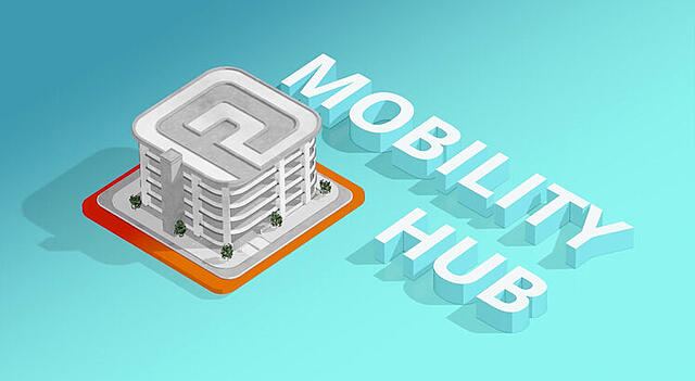 EVBox_FlashParking-Mobility-hub-compressed