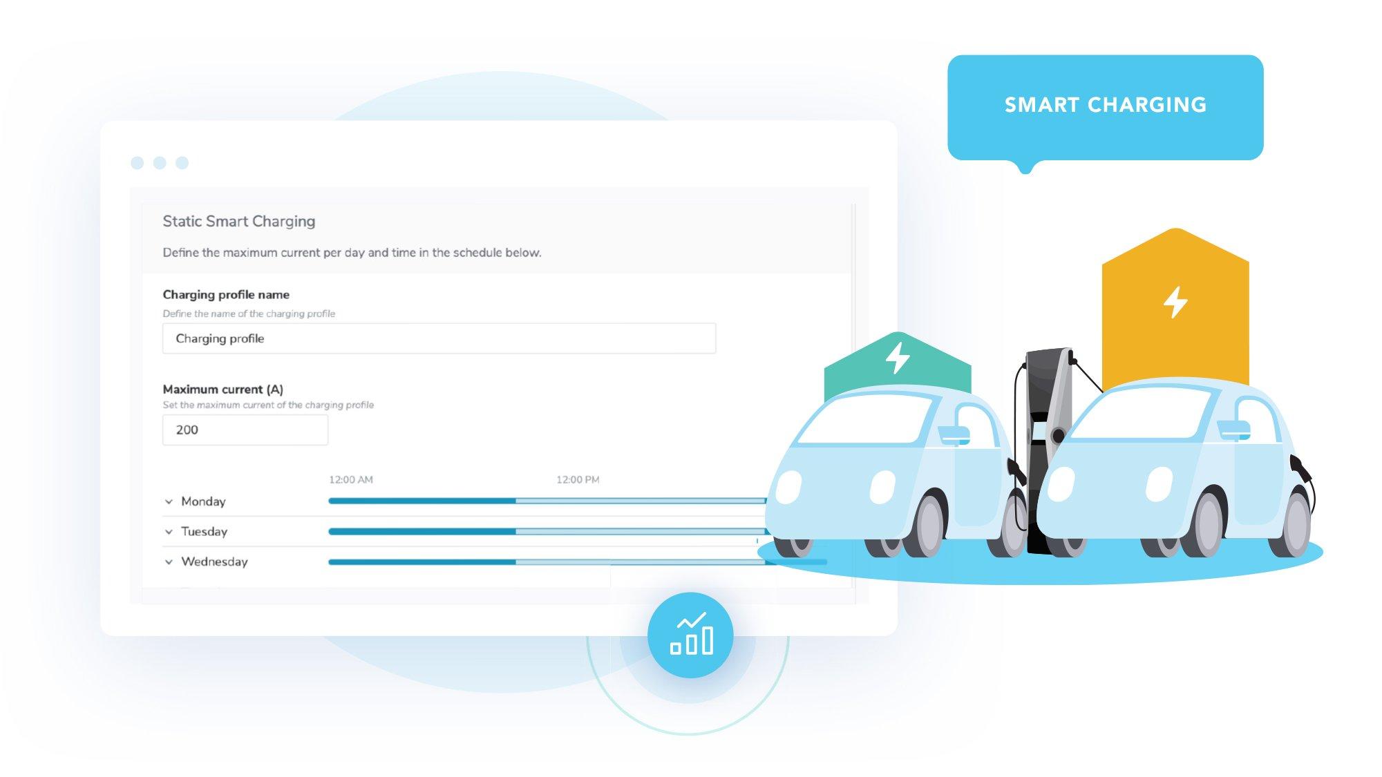 EVBox_Flexibility_smart-charging-1