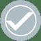 icon check rewards