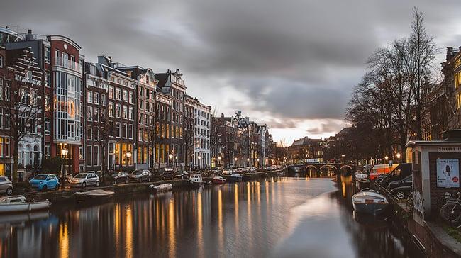 Netherlands_charging_incentives