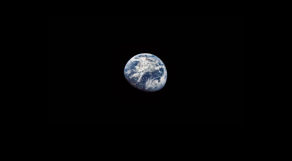 Screenshot 2019-07-09 at 10.40.02 (2)
