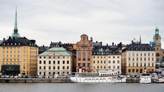 Sweden_charging_incentives