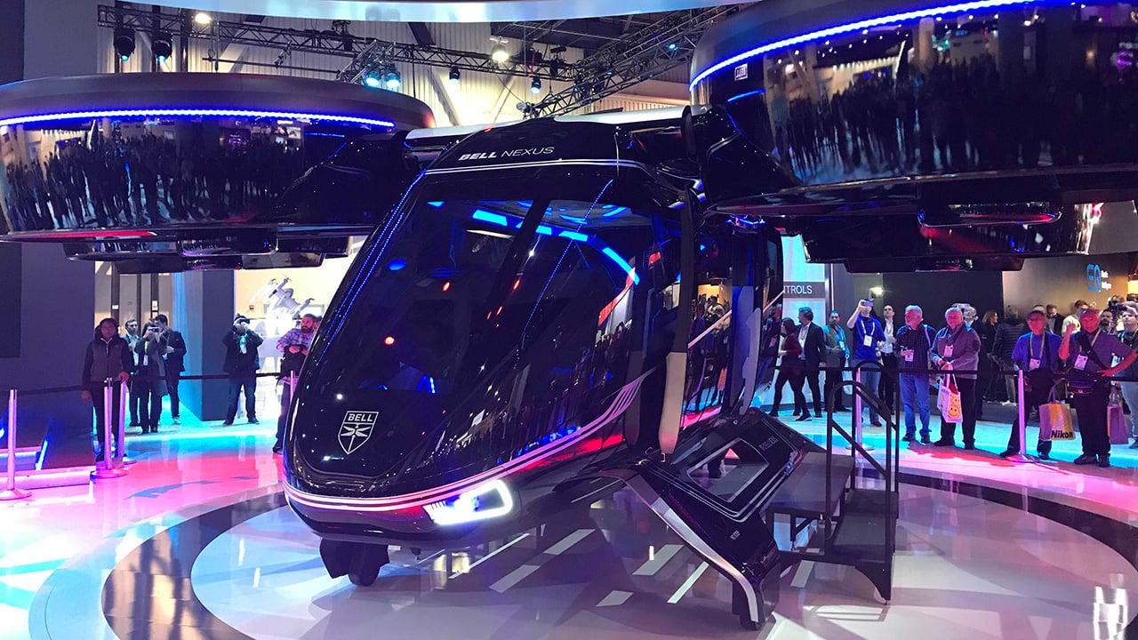 ces-bell-flying-car