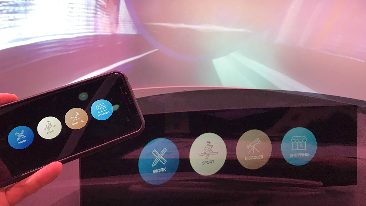 ces-in-vehicle-passenger-experience