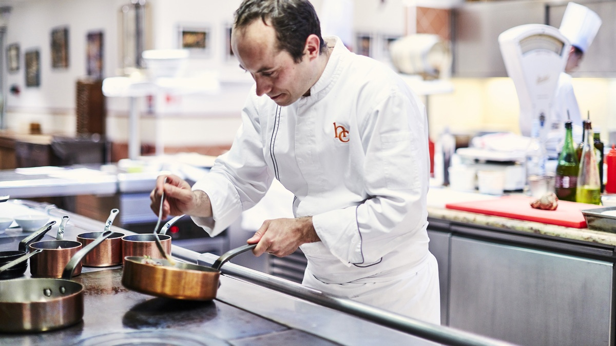 chef-hotel-provence