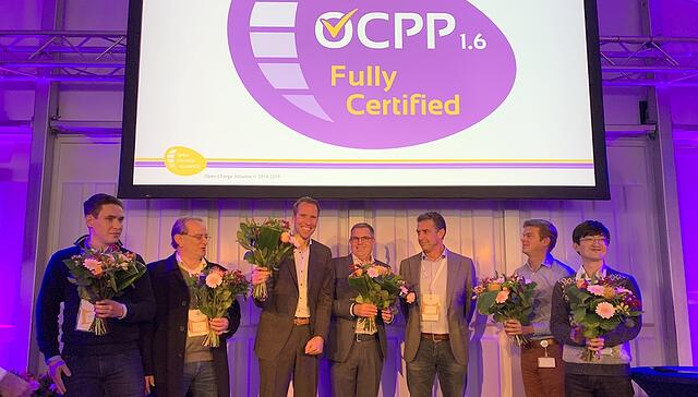 evbox-recoit-certification-ocpp1.6