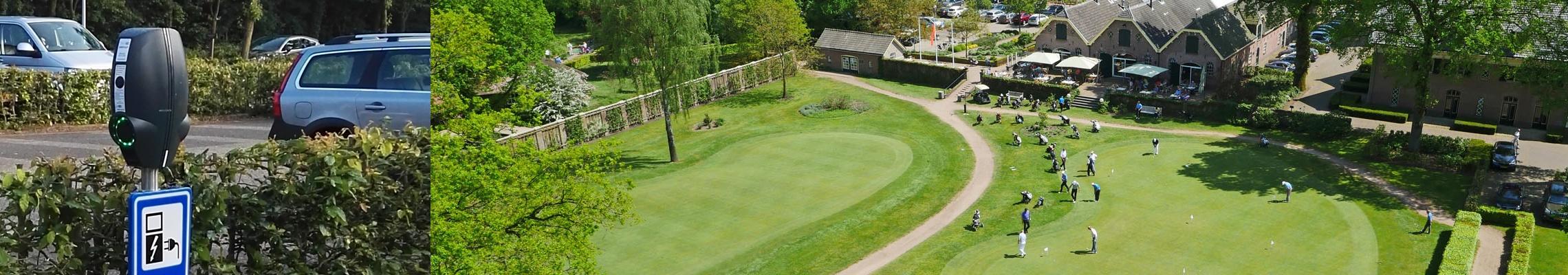 golfclub anderstein evbox