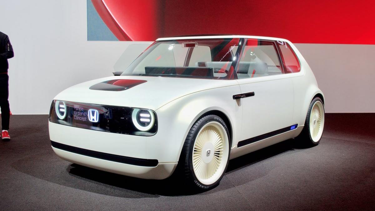 honda-urban-ev-electric-car