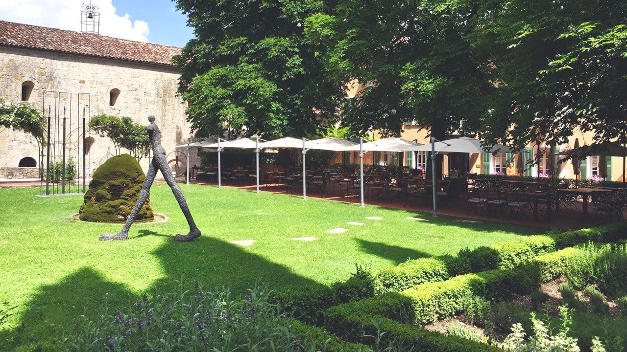 hotel-provence3