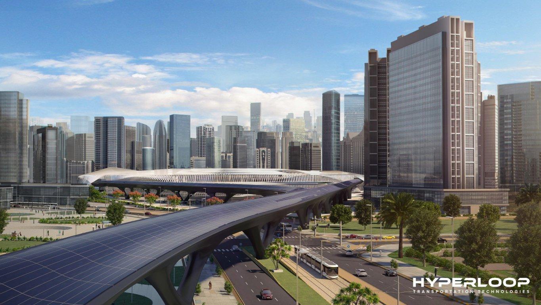 hyperloop-abu-dhabi