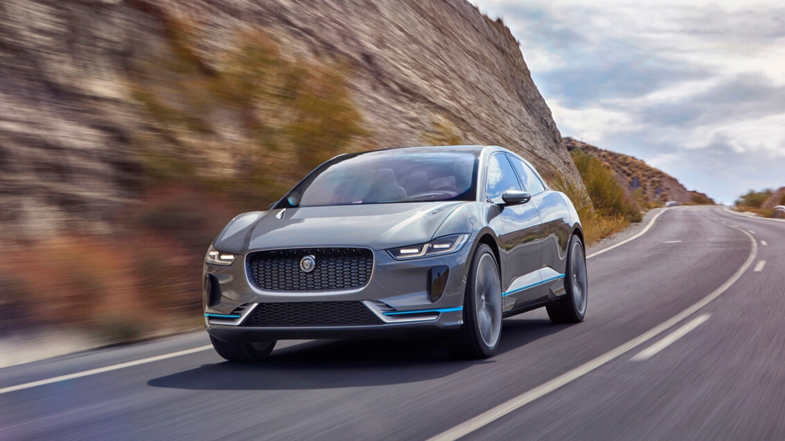 jaguar-xj-electric-car
