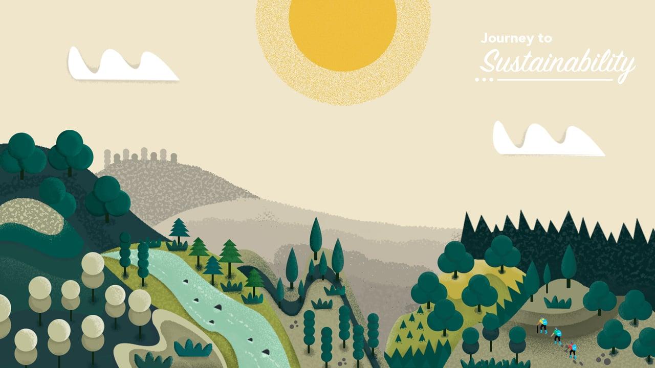 journey-to-sustainability-evbox