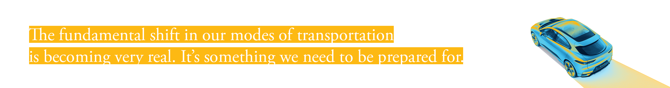 evbox manifesto electric mobility quote