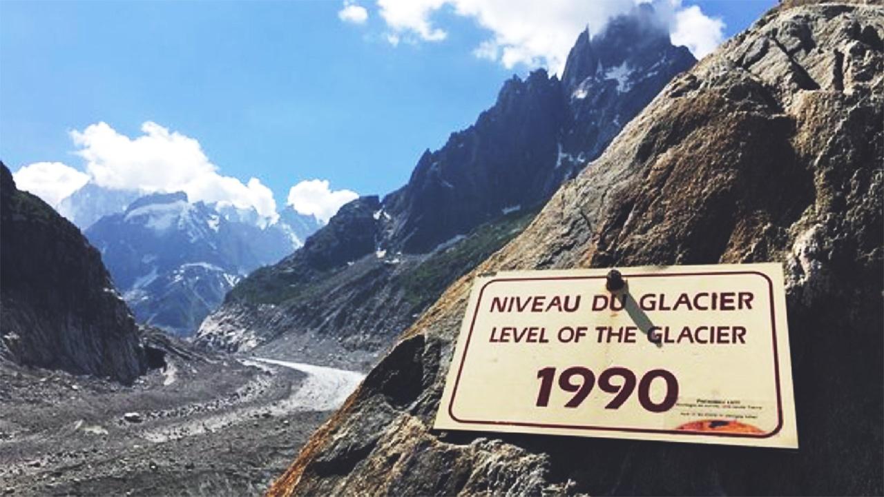 montblanc-glacier