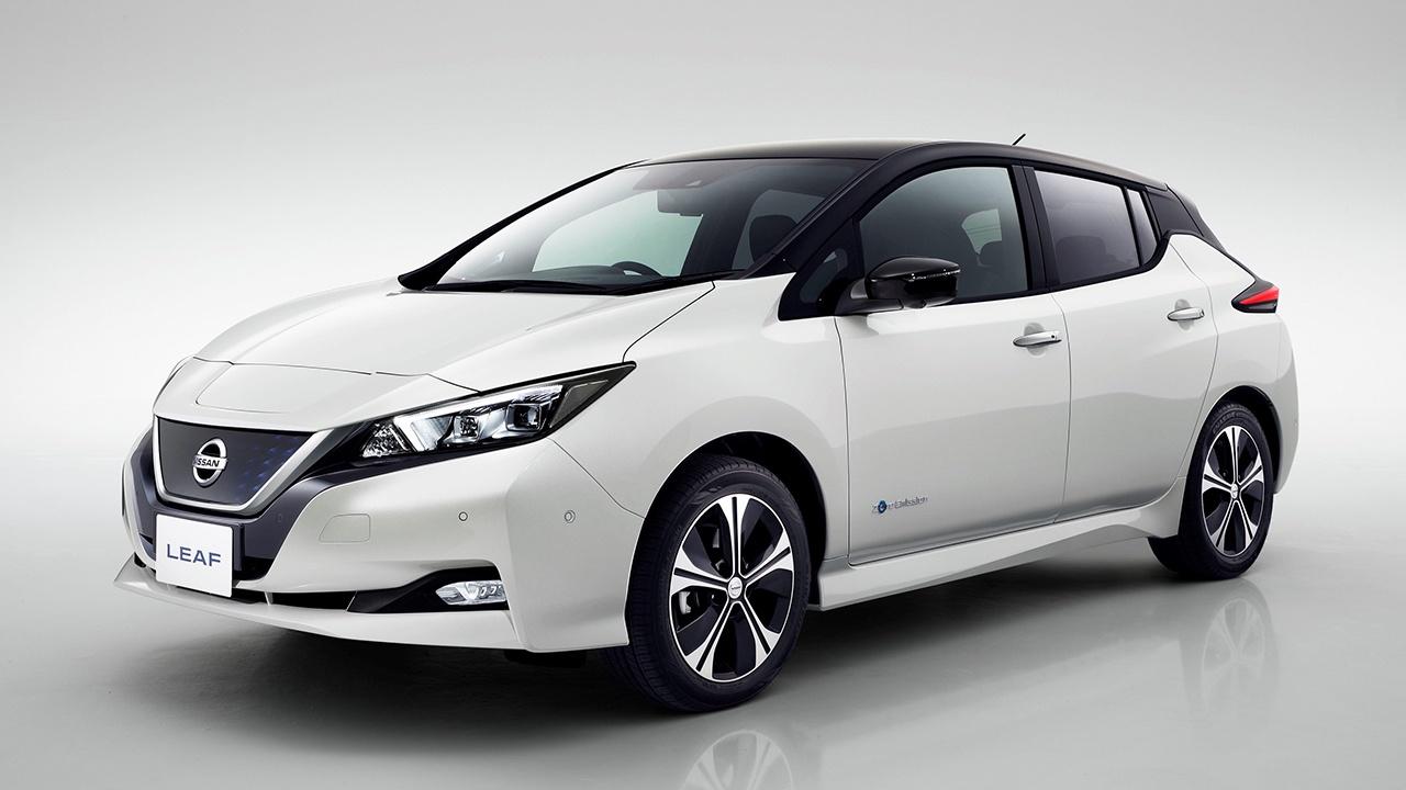 nissan-leaf-eplus-electric-car