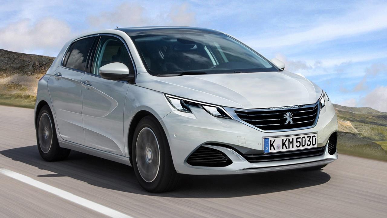 peugeot-208-electric-car