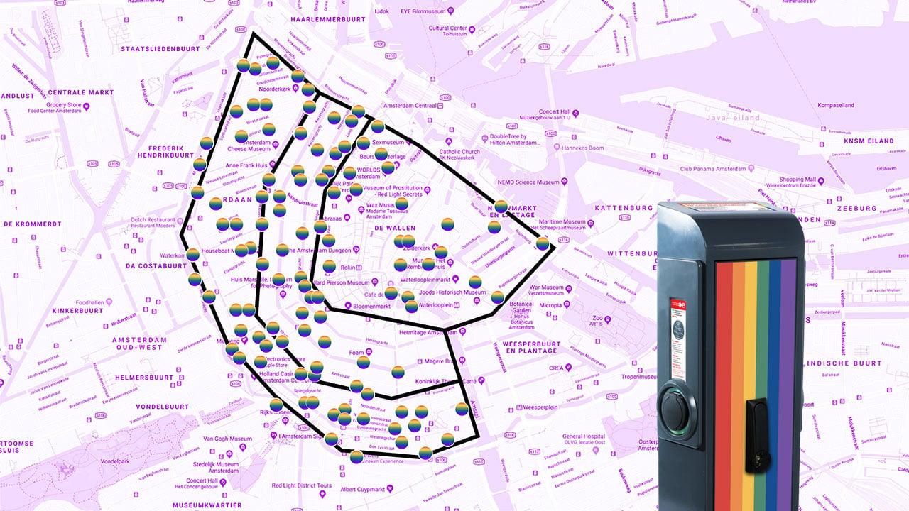pride-map-evbox