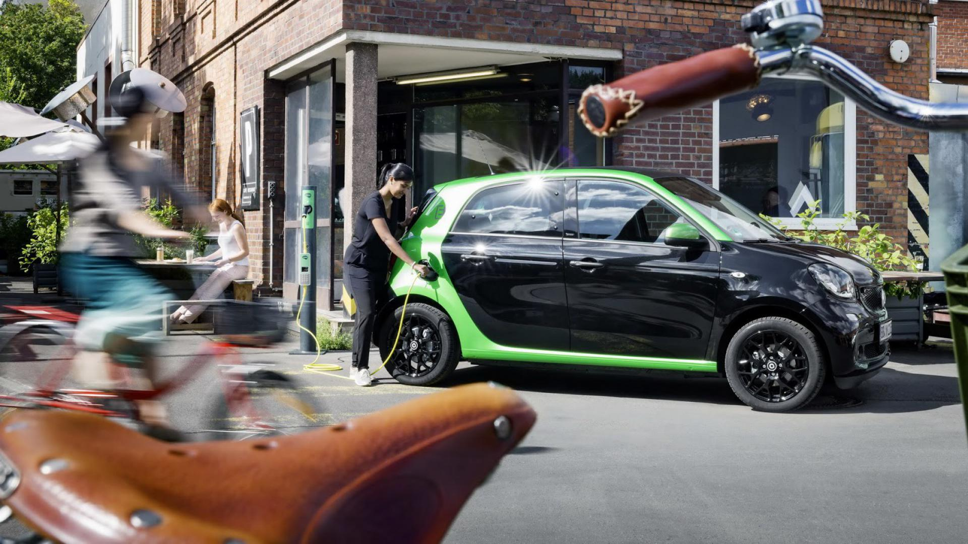 smart-forfour-electric-drive-2017