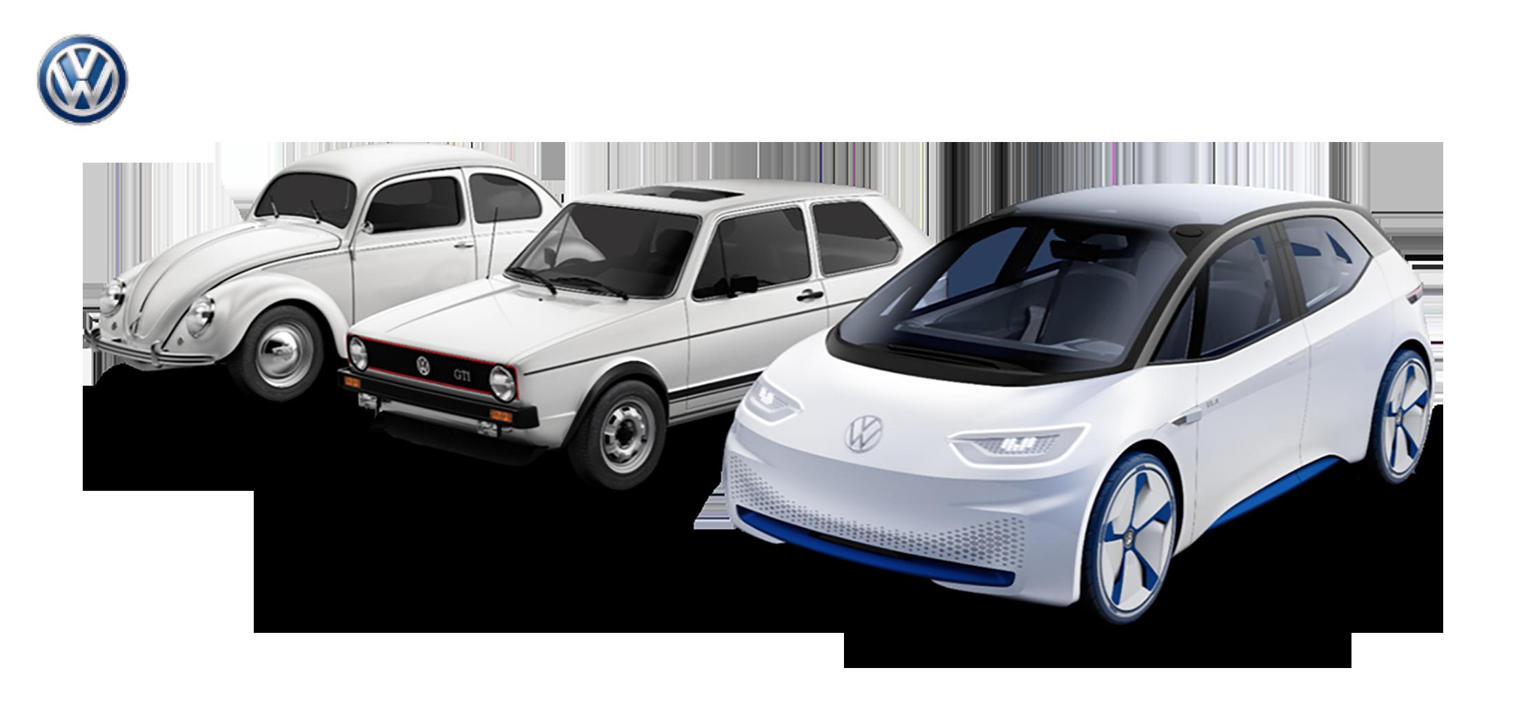 volkwagen-electric-car-golf