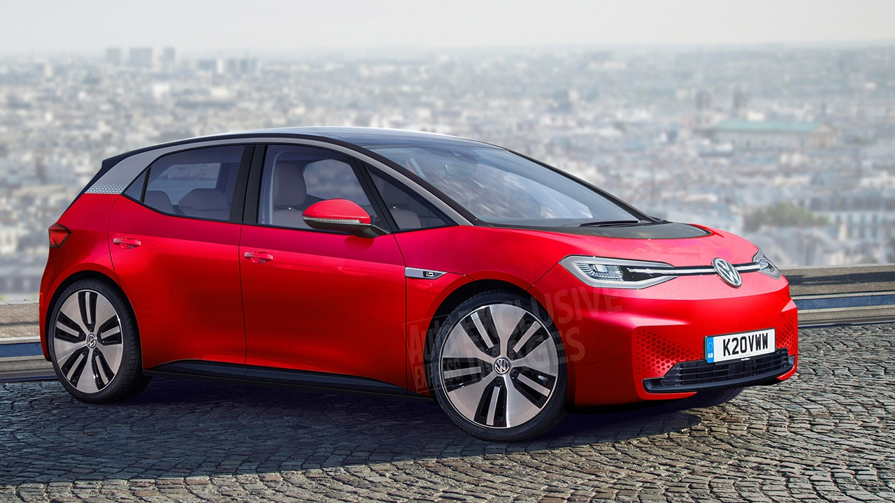 vw-id-neo-electric-car