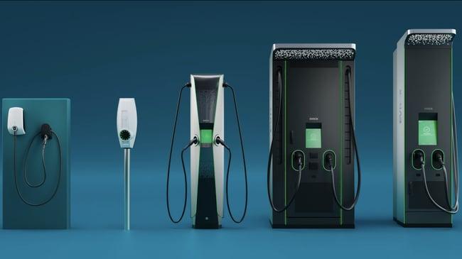 Portfolio_EV_charging_incentives