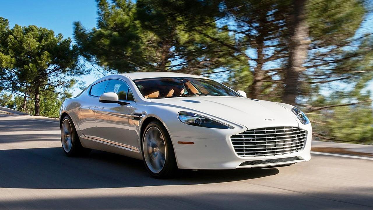 aston-martin-rapide-electric-car