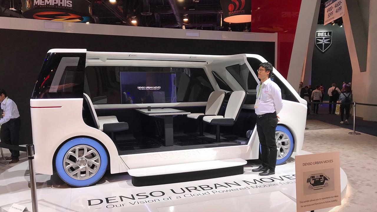ces-denso-urban-mobility