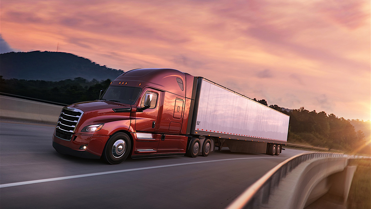 daimler-trucks-freightliner-cascadia