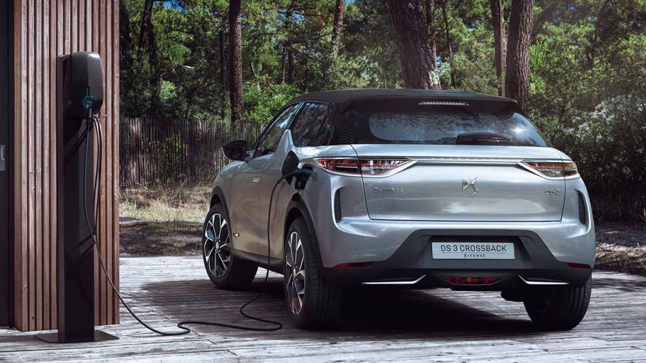 dsc-crossback-e-tense-voitures-electriques