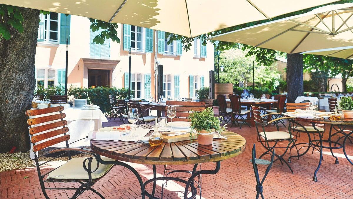 hotel-provence2