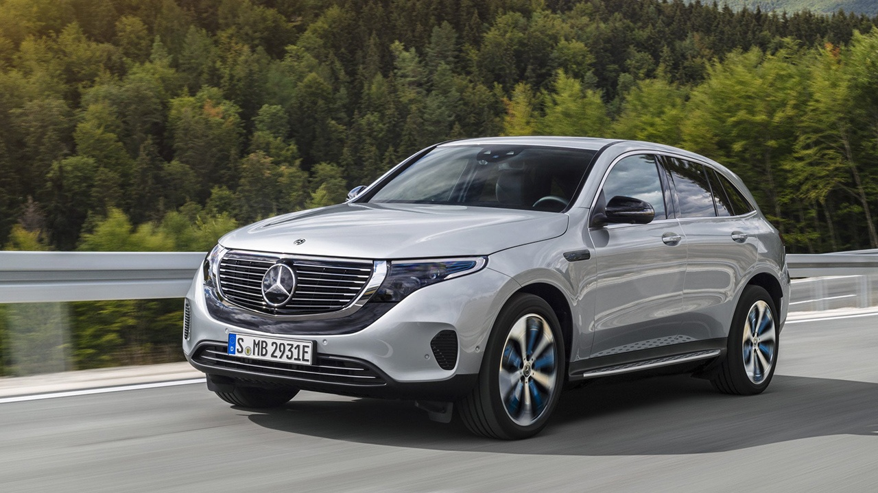 mercedes-eqc-electric-car