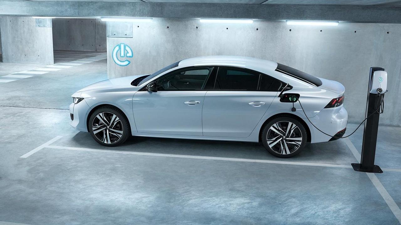 peugeot-508w-hybride-voitures-electriques