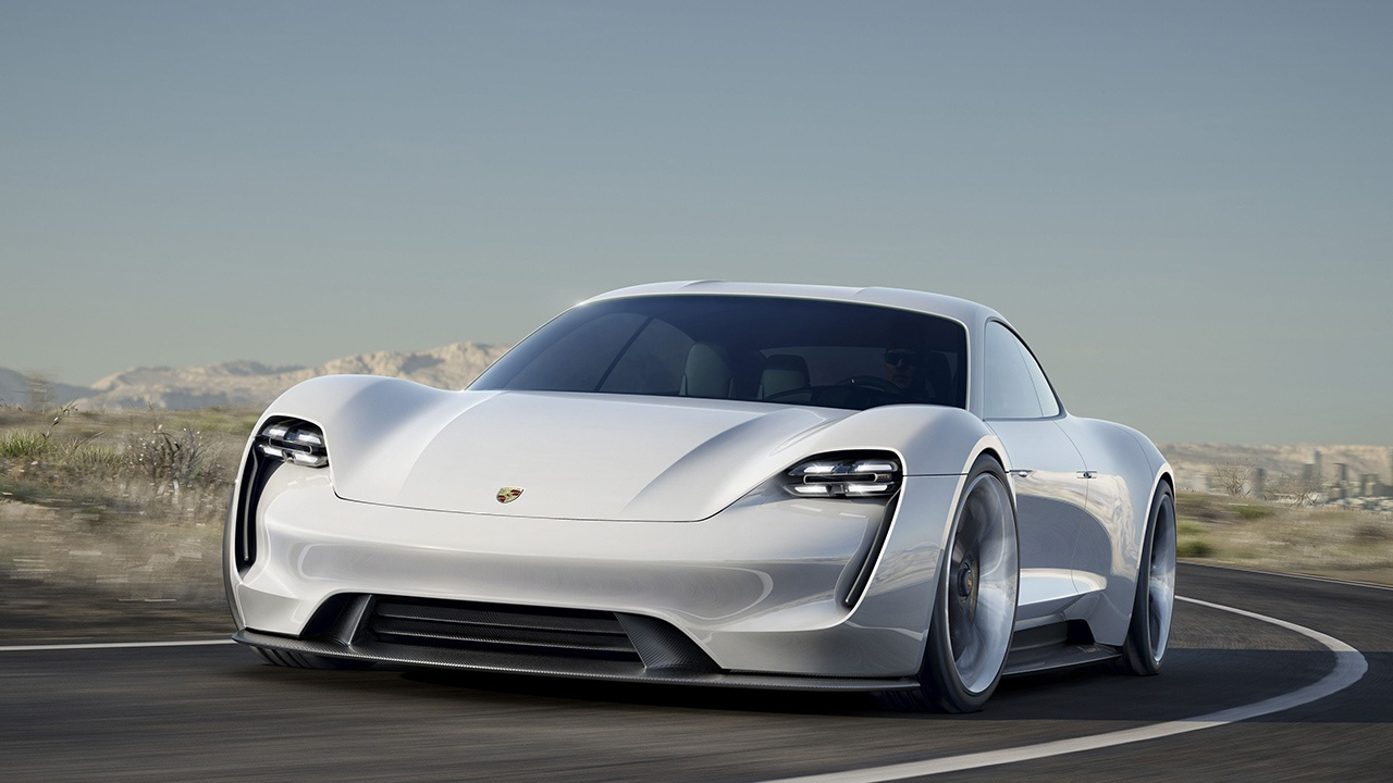 porsche-taycan-electric-car