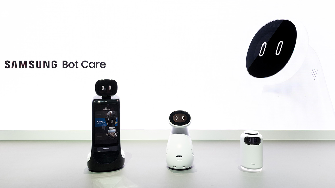 samsung-bot-care-1