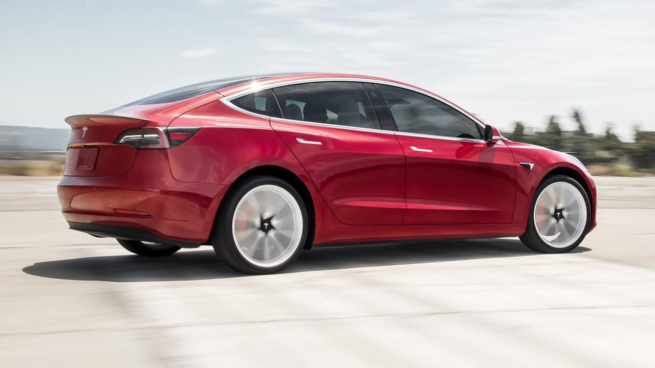 tesla-model-3-voitures-electriques