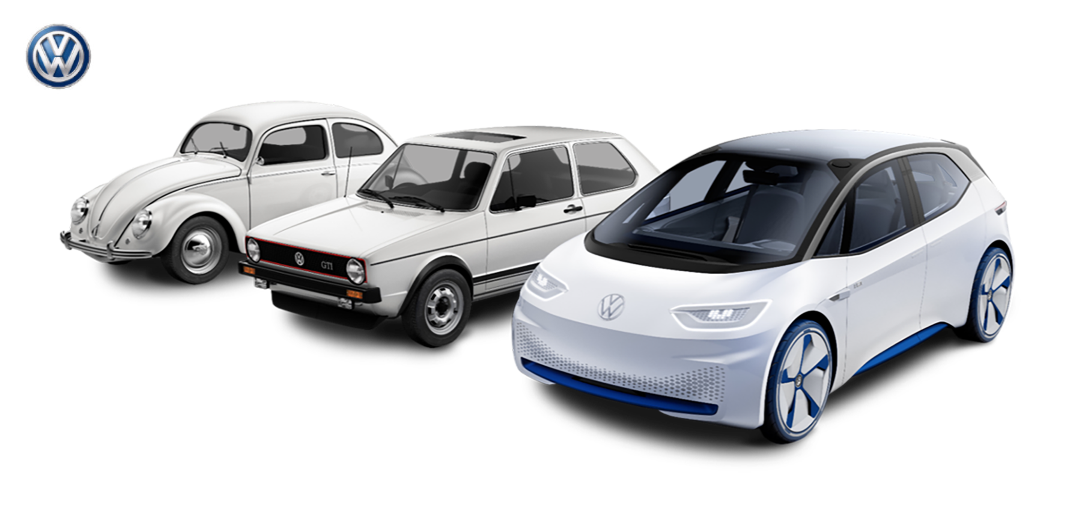 volkwagen-electric-car-golf