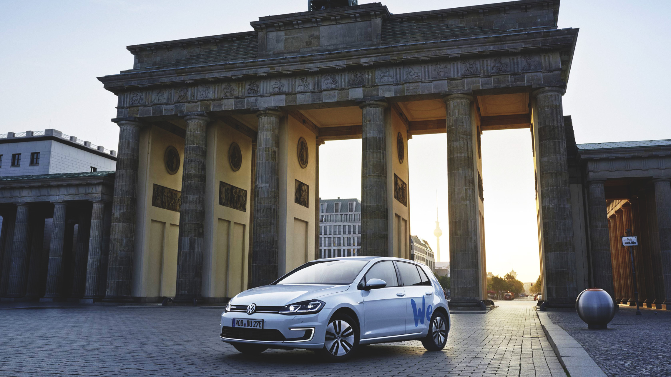 vw-electric-golf