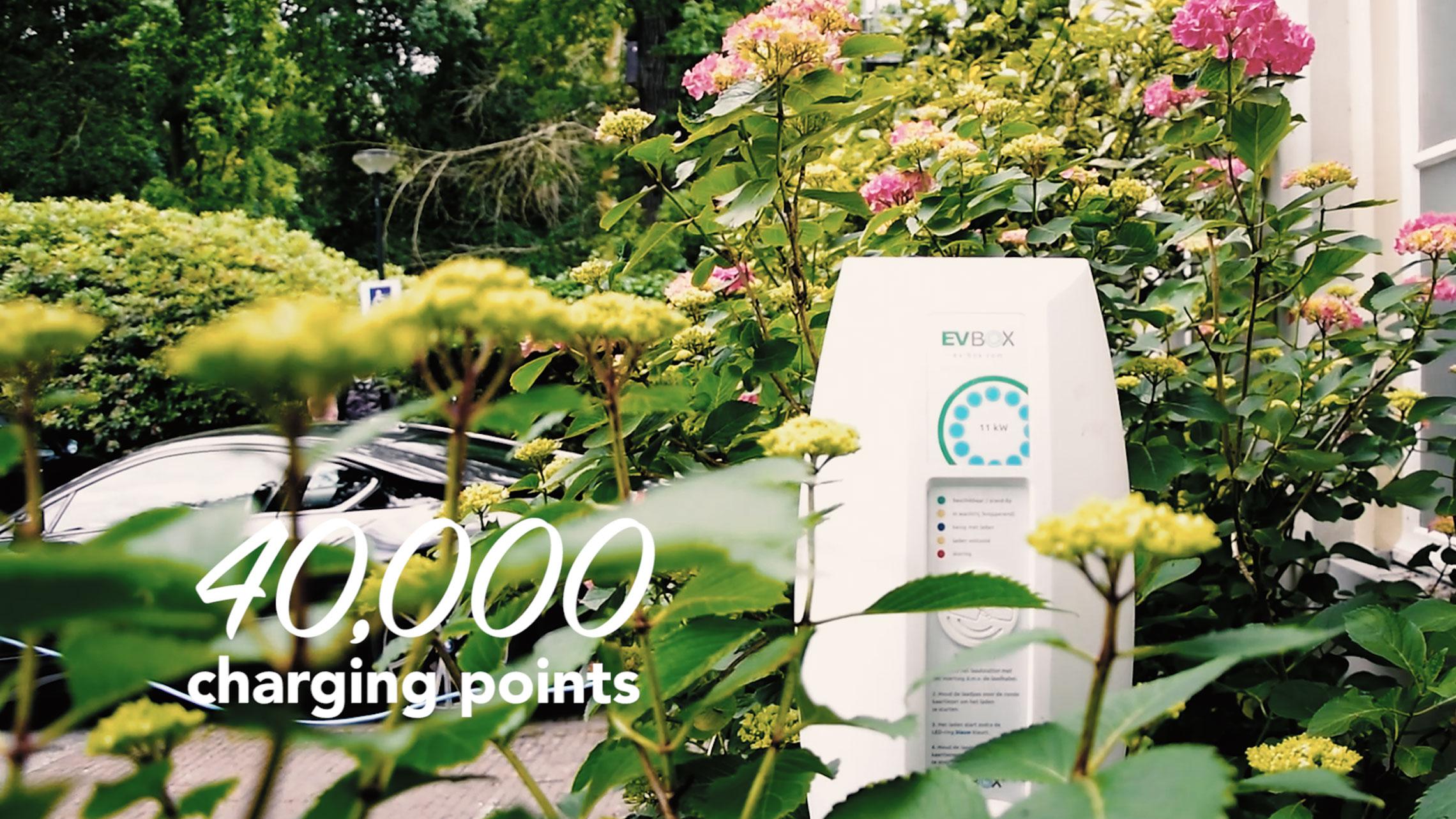 40k-chargingpoints