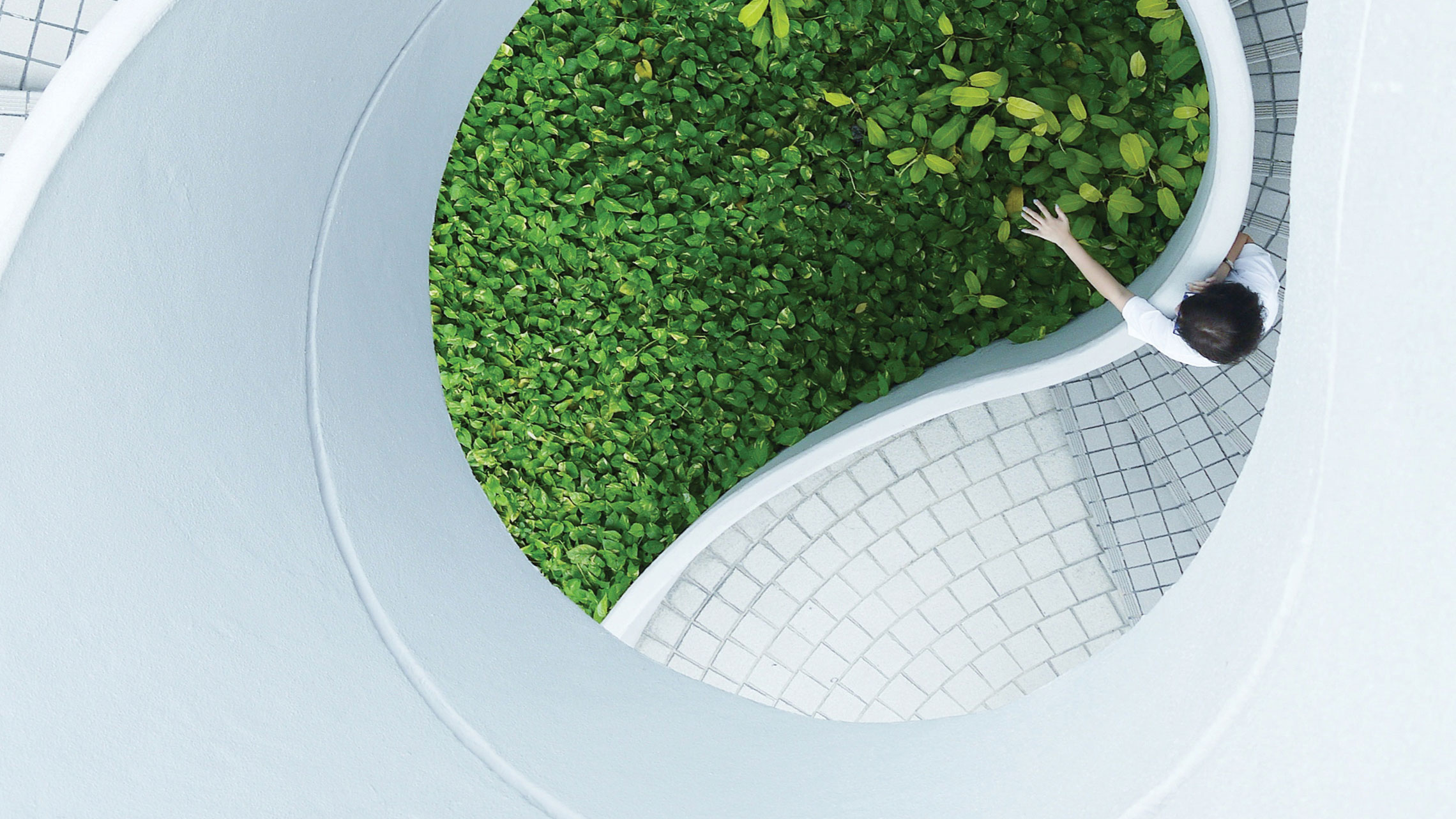 A sustainable business is a circular business