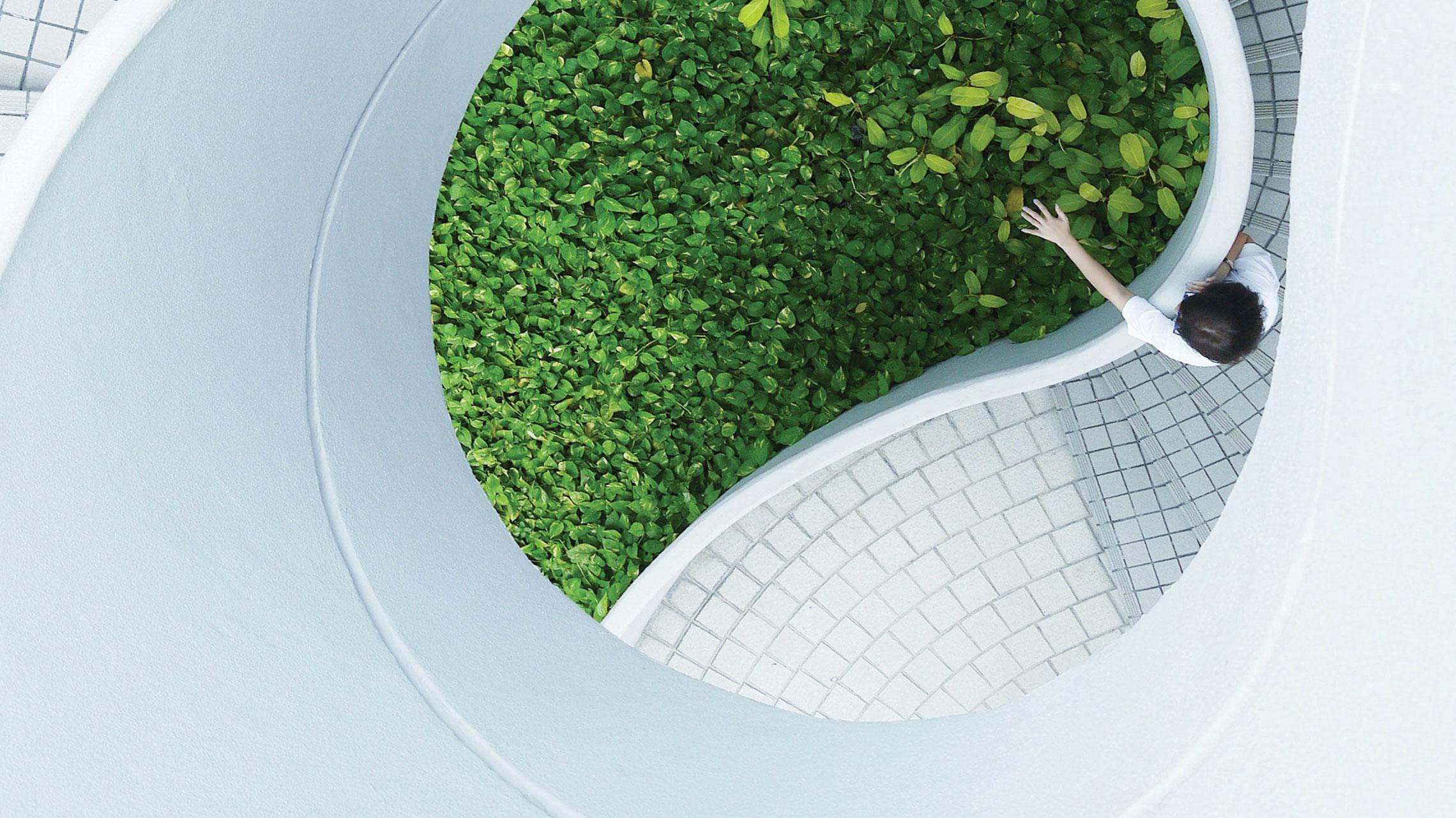 circular-economy-evbox