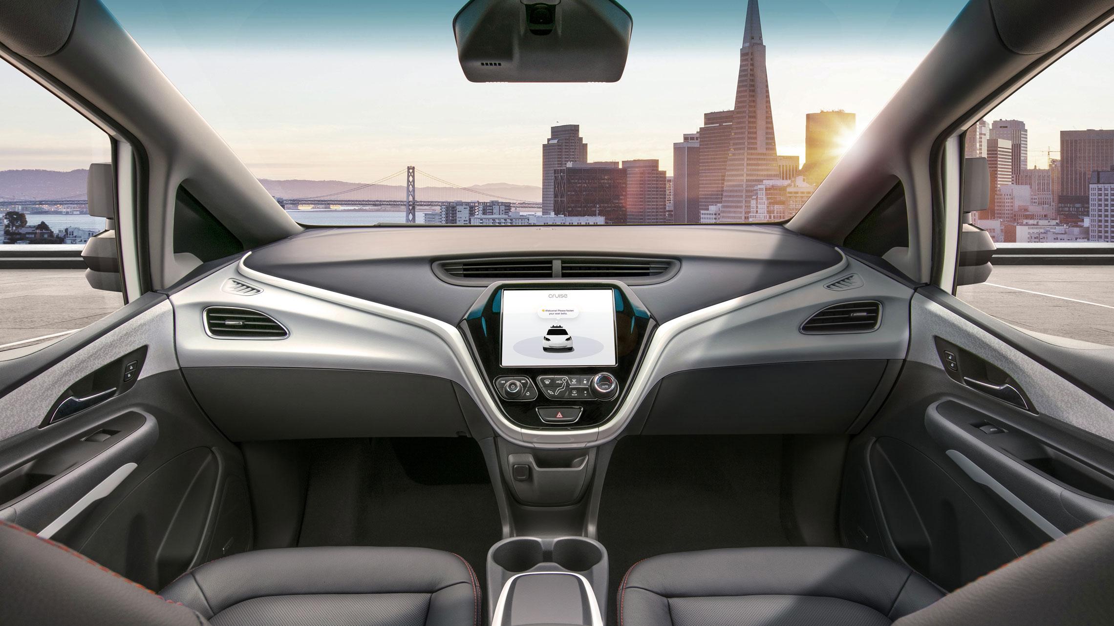 gm-waymo-selfdriving-car